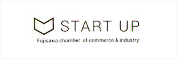 創業スターアップセミナー